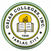 Picture of Osias College